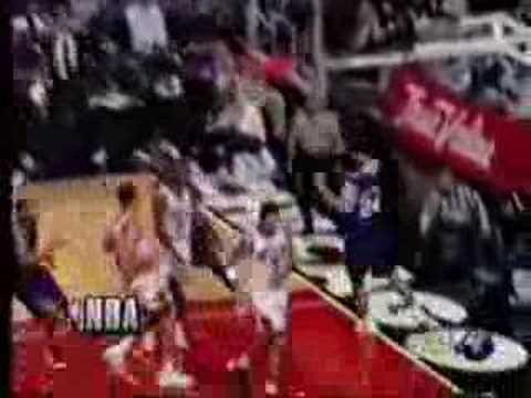 jason kidd Video
