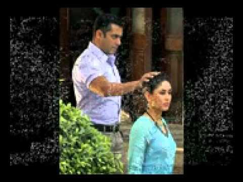 Adnan Sami   Teri Yaad Aati Hai   YouTube 3 mpeg4