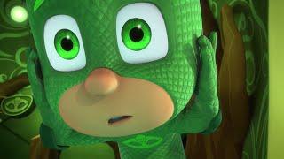 PJ Masks Full Episodes | Gekko Loses his Voice! | 1 Hour Compilation | PJ Masks Official #72