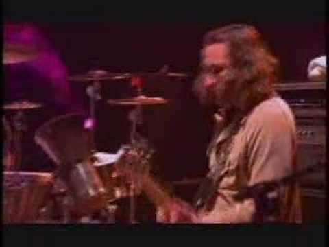 Govt Mule - Million Miles From Yesterday