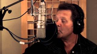 Troy Cassar-Daley - Two Weeks On, Two Weeks Off (Acoustic)
