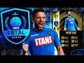 TIF MERTENS F8TAL! OUR FIRST UPGRADES! FIFA 18 ULTIMATE TEAM #1 MP3