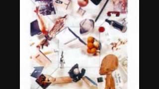 Richard Thompson-She Twists the Knife Again