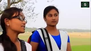 Download Eve Teasing l The Short Film l bangla natok l ShortFilmaina   YouTube 3Gp Mp4