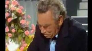 Peter Frankenfeld   - Die Bowle -
