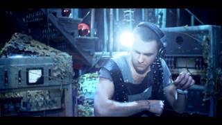 DJ Leonid Rudenko ft. Popov & MCD - Stranger