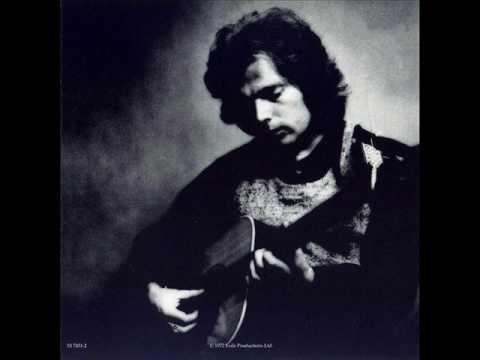 Van Morrison - Steal My Heart Away