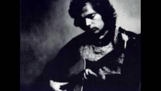 Watch Van Morrison Steal My Heart Away video
