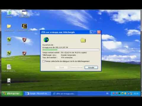 digital-defender Free Antivirus 2012.mp4