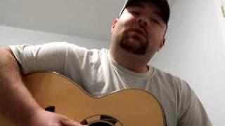 Watch Garth Brooks A Friend To Me video