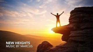 Inspirational Promo Presentation Music 2 Royalty Free Music By Marcus