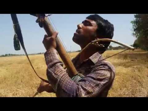 MASTER SALEEM FAN ||  DIL MARJANE NU KI || THE HIDDEN TALENT  - 6 || Punjabi Web TV