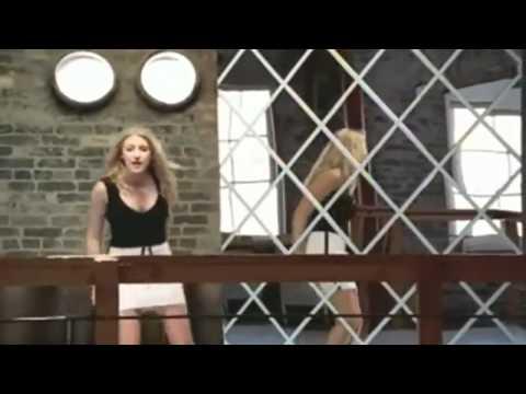 Lila McCann - COME A LITTLE CLOSER