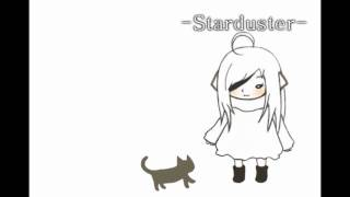 [UTAU] Starduster - Neko Kanochi [Soft]