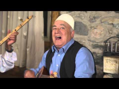 Shaban Shishmoni - N'kmish te holle  HD