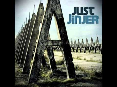Just Jinger - She Knows