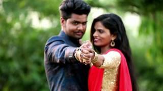 Best Pre Wedding Songs 2017 Nishu Wed's Sona - Shilpi Studio kankroli
