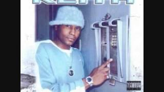 Watch Kool Keith Shoes N Suits video