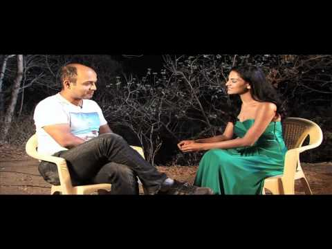 Interview | I Am Very Very Romantic says Veena Malik
