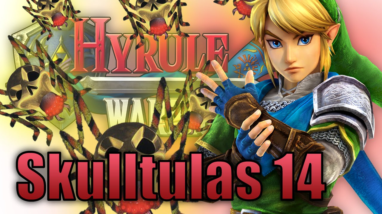 Hyrule Warriors Gauntlet Hyrule Warriors Adventure
