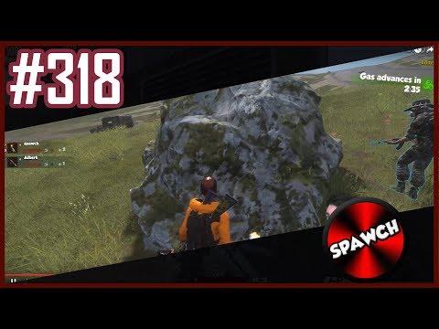 #318 | Sağol Komutan | H1Z1 King Of The Kill (Türkçe)