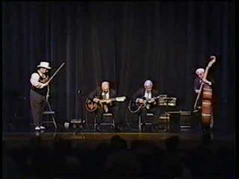 Michele Ramo, Bucky Pizzarelli, Al Caiola&Jerry Bruno
