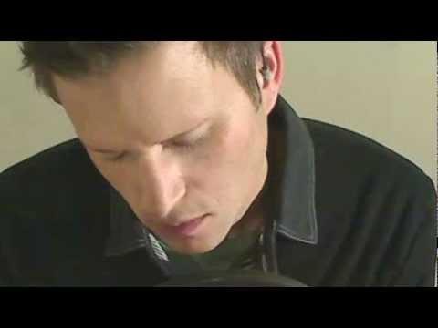 Gavin Mikhail - Paradise
