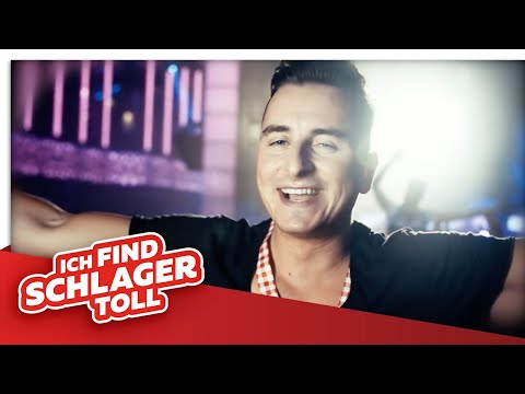 Andreas Gabalier - Hulapalu (Offizielles Video)