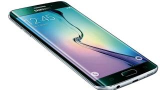 Download Samsung ফোন সুপার ফাস্ট হবে মাত্র ২ মিনিটে Bangla Android Tips 3Gp Mp4