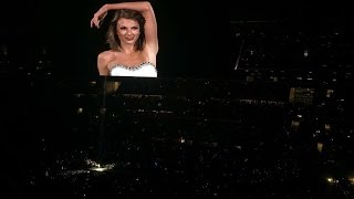 Taylor Swift 1989 World Tour (Arlington, Tx)