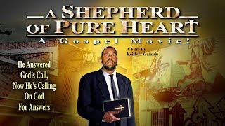 "Leading People To Salvation - ""A Shepherd Of Pure Heart"" - Full Free Maverick Movie"