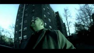 Joell Ortiz - Never Sleep feat Mr. Probz