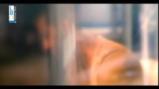 7ki Jelis -Upcoming Episode - Teaser 4