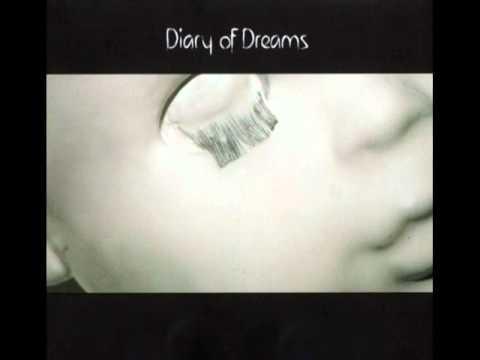 Diary Of Dreams - O Brother Sleep