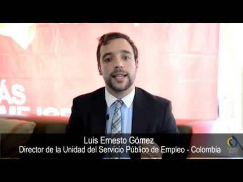 ¿Qué es el servicio público de empleo?