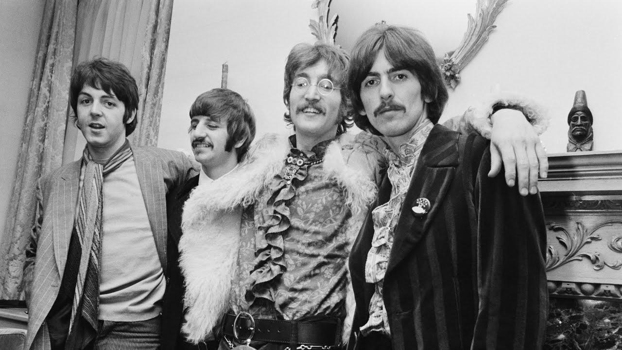 45 años sin The Beatles