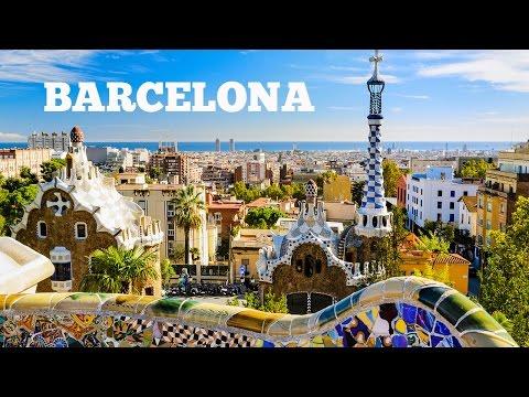 Barcelona - Beautiful