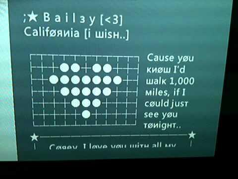 Xbox Bio Symbols Copy And Paste Pharmocycna25s Soup