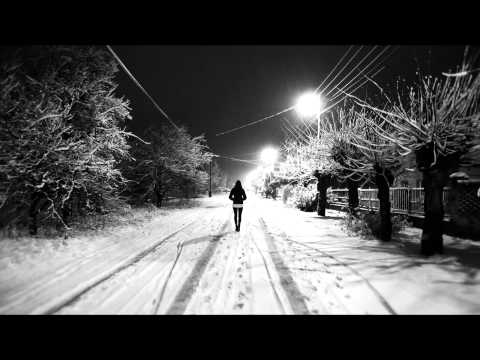 Inchange - Winter - 2014 [Free Album]