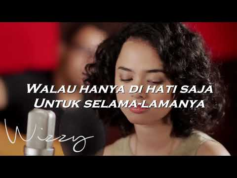 Download Lagu  Wizzy   Selamat jalan kekasih  ost - Si doel the movie Mp3 Free