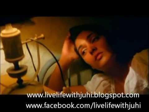 Dheere Dheere Se Meri Zindgi Mein Ana - Aashiqui video