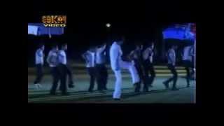 Latest Bengali Action Movie: Aakrosh: Bengali Thriller Movie :Jeet & Rituparna