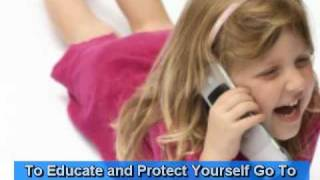 Barrie Trower Cell Phone Tower Radiation Dangers Deception Part 4