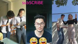 Most Funny Musical.ly video of June 2018 | Musically funny video | new