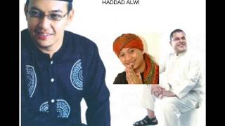 Download Lagu The Best UJE, OPIK & HADDAD ALWI Gratis STAFABAND