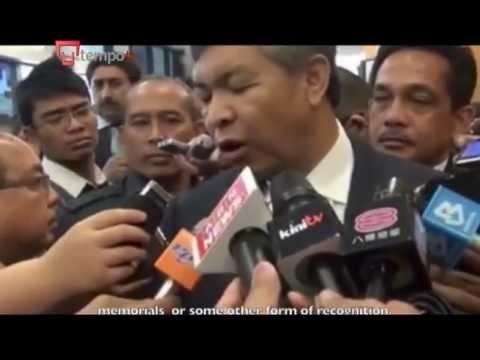 Video Chin Peng Chin Peng Malaysia Communist