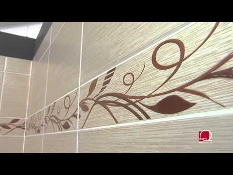 Trendovi u svijetu keramičkih pločica