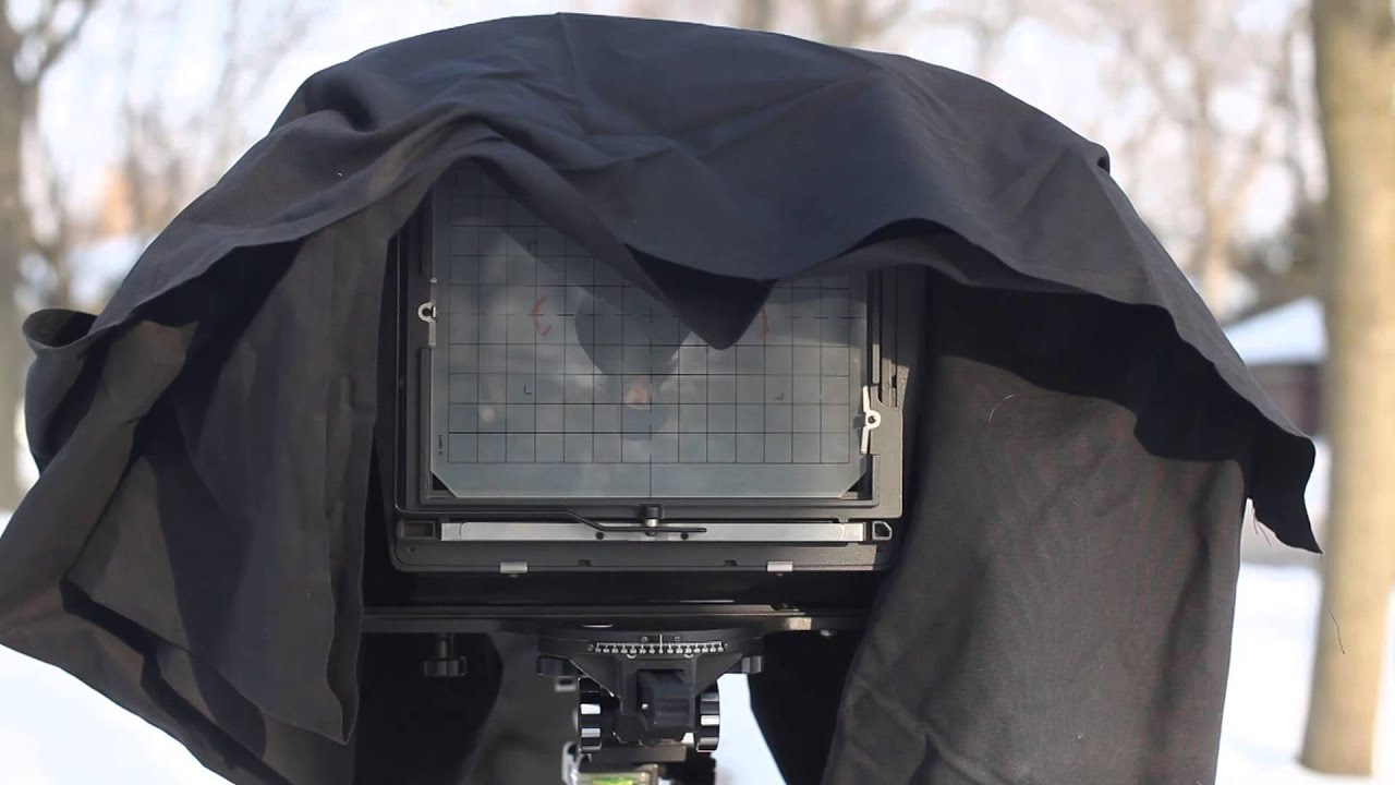 Sheet Film Processing Sheet Film Processing Reel