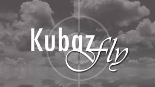 Download Lagu Kubaz - Fly Gratis STAFABAND