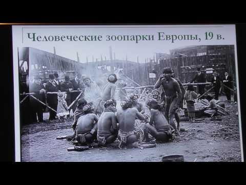 Андрей Тюняев МИРОВАЯ ВОЙНА 1853-1871 гг...